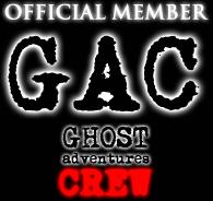 GACS Official Member
